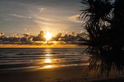 Kacy's Bagara Beach