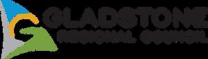 GRC-Logo landscape.png