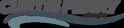 CMYK Landscape Curtis Ferry Logo.png