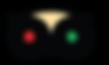 tripavisor_logo-eyes.png