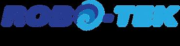 Robotek-flat-logo.png
