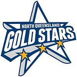 goldstars.png