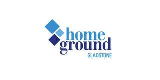 Home Ground Gladstone