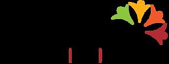 2020-Cap-S-L-I-logo.png
