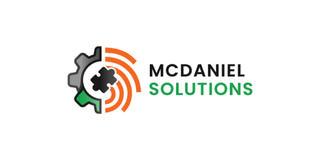 McDaniel Solutions