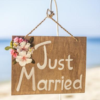 Wilson Island - the most romantic getaway destination