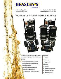 Harvard-Portable-Filtration-Systems-1.jp