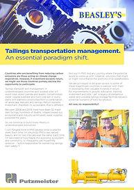 Tailings-Transportation-An-Essential-Par
