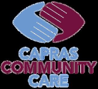 CAPRAS-CC-Logo.png