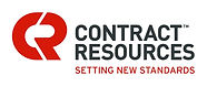 Contract Resources logo.jpg