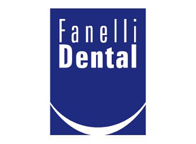 Fanelli Dental.jpg