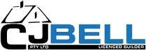 cj-bell-logo.png