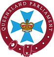 Badge_Parliament_QLD.png