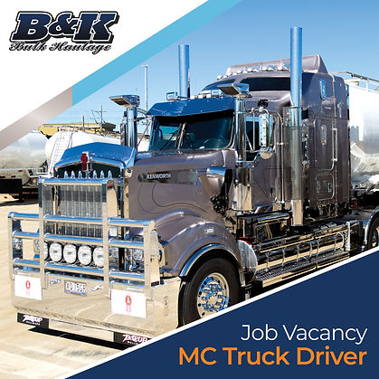 2020 11 B&K MC truck driver.jpg