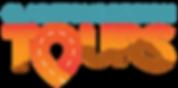 GRT-2-Line-Logo.png