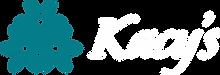 Kacys-Logo-Side-White3.png