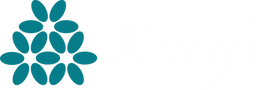 Kacys-Logo-Side-White3.png