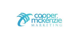 Cooper McKenzie Marketing