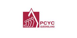 PCYC Gladstone