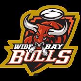 Wide-bay-bulls-badge.png