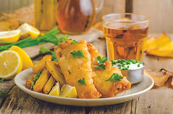 Fish and Chips battered.jpg