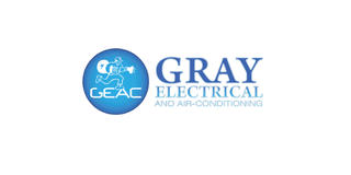 Gray Electrical