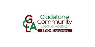 Gladstone Community Linking Agency