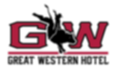 great western master logo-01.png