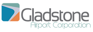 Gladstone_Airport_logo.png