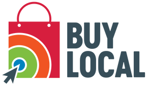 Buy-Local-2021-logo.png