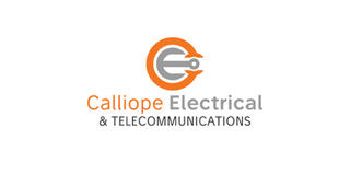 Calliope Electrical and Telecommunications