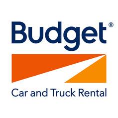 Budget Logo stack.jpg