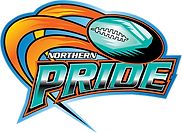 Northern-Pride-PNG.png