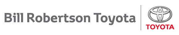 Bill Robertson Toyota (with spacing) (1)