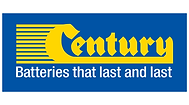 century-batteries-vector-logo.png