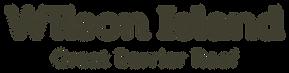 WilsonIsland-brown-font.png