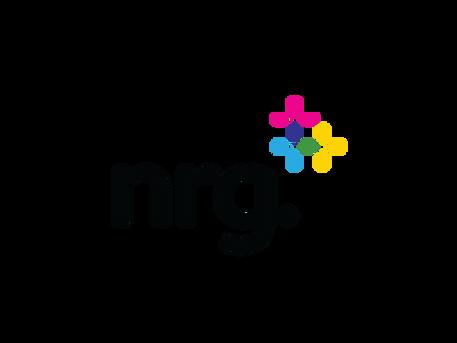 NRG Gladstone Operating Services