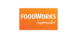 Hansen's Foodworks