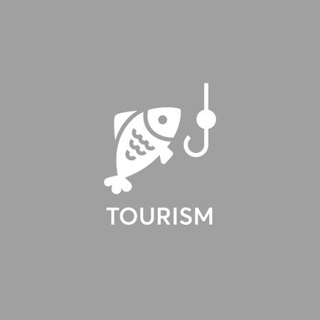 tourism_tile.png