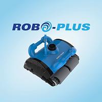 RoboPlus.png