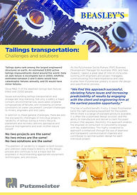 Tailings-Transportation-Challanges-and-S