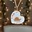 Thumbnail: Baby Cupid