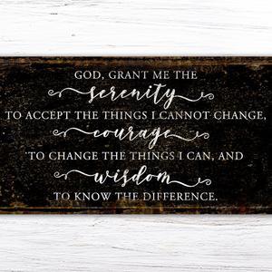Attitude of Gratitude... 30 Days of Thanksgiving!  Day 24
