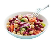 Bean Salad 2.png