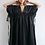 Thumbnail: One string dress WS