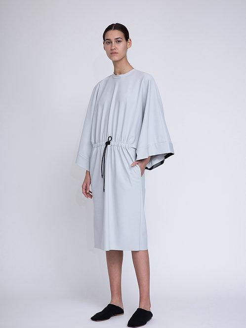 Kimono dress WS