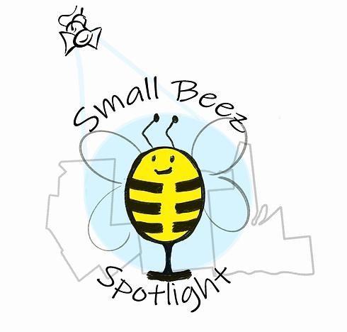Small Beez Spotlight logo (1).png