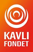 Kavlifondet_logo_no_farge.png