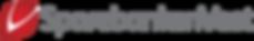 SPV logo FARGER.png