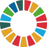 1200px-The_Global_Goals_Icon_Color.svg.p